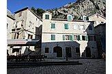 Apartement Kotor Montenegro