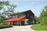 Cottage Horní Branná Czech Republic