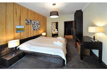 Szlovákia Hotel Liptovský Mikuláš, Liptószentmiklós, Interiőr