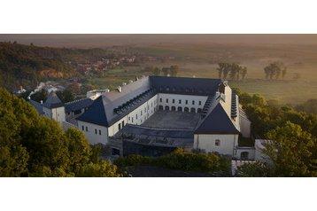 Slovacchia Hotel Vígľaš, Esterno