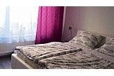 Apartment Bratislava Slovakia