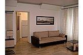 Apartamentai Vitebsk Baltarusija