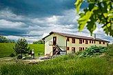 Penzion Radava Slovensko