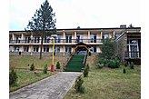 Hotel Horní Bečva Česko