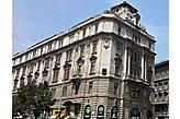 Apartman Budimpešta / Budapest Madjarska
