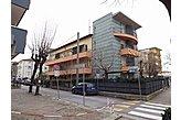 Apartmán Rimini Itálie