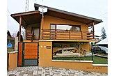 Ferienhaus Martin - Stráne Slowakei