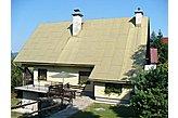 Ferienhaus Valaská Belá Slowakei