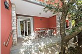 Family pension Artatore Croatia