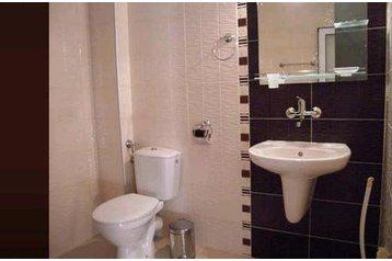 Bulharsko Hotel Kiten, Interiér