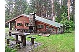 Ferienhaus Gánovce Slowakei