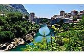 Apartement Mostar Bosnia ja Hertsegoviina