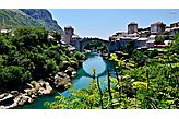Apartmán Mostar Bosna a Hercegovina