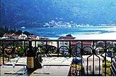 Apartement Dobrota Montenegro