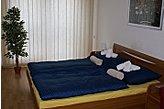 Apartament Bratislava Slovacia