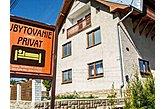 Appartement Habovka Slowakei
