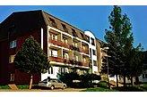 Hotel Krompach / Krompachy Slowakei