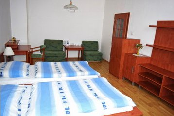 Slovensko Hotel Krompachy, Krompachy, Interiér