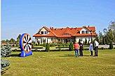 Hotell Tłuszcz Poola