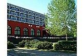 Hotel Hajdúszoboszló Ungarn