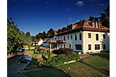 Hotel Tihany Maďarsko