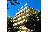 Hotell Chianciano Terme Itaalia