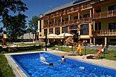 Hotell Štôla Slovakkia
