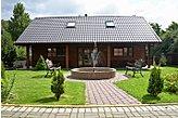 Fizetővendéglátó-hely Trakai Litvánia