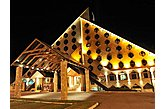 Hotell Kolašin Montenegro