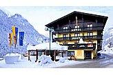 Hotel Heiligenblut Österreich