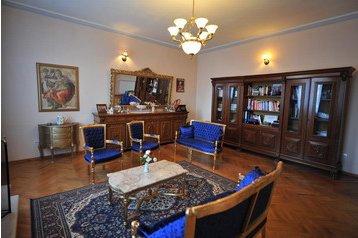 Albania Hotel Shkodër, Esterno