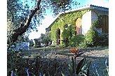 Appartement Vieste Italien