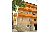 Penzión Mostar Bosna a Hercegovina