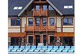 Apartament Bešeňová Slovacia