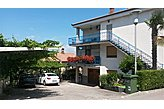 Apartement Jagodje Sloveenija
