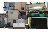 Apartament Izola Słowenia
