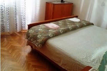Slowenien Byt Jagodje, Exterieur