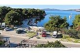 Fizetővendéglátó-hely Trogir Horvátország
