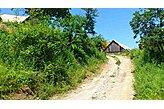 Cottage Zvolen Slovakia