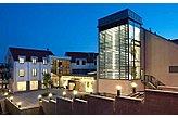 Hotel Hluboká nad Vltavou Tschechien