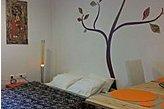 Apartement Ljubljana Sloveenija