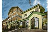 Hotell Sovata Rumeenia