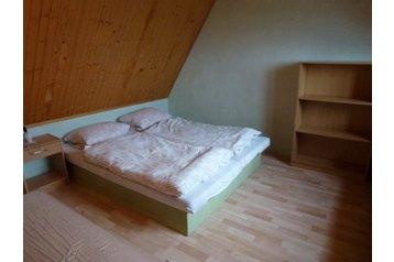 Slowakei Byt Hriňová, Interieur