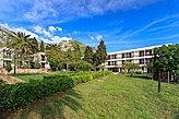 Hotel Sutomore Černá Hora