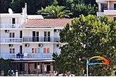 Hotel Ulcinj Montenegro