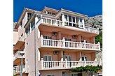 Hotel Mimice Chorvatsko