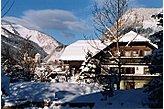 Penzion Mauterndorf Rakousko