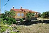Ferienhaus Barbat Kroatien