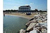 Hotel Marina di Montenero Italien