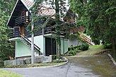 Cottage Vrbovsko Croatia